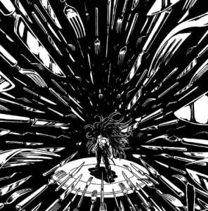 Toriko manga Volume 27 (6)
