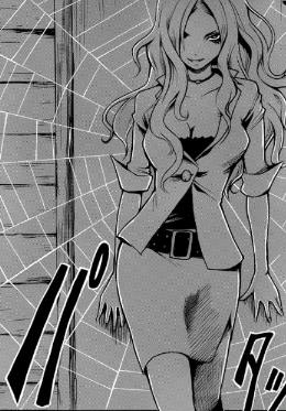 Assassination Classroom Volume 02 (3)