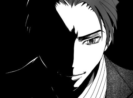 Assassination Classroom Volume 02 (9)
