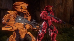 Red Vs Blue Season 11 03