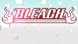Bleach Season 16 Part 01 00