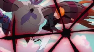 Bleach Season 16 Part 01 09