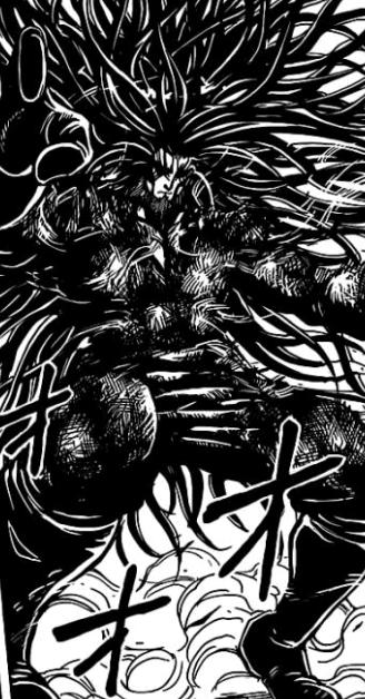 Toriko Volume 28 (5)