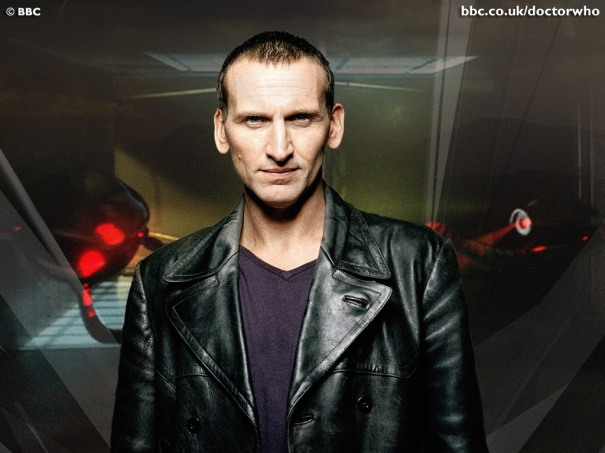 christopher-eccleston-4