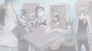 Naruto Box Set 21 07