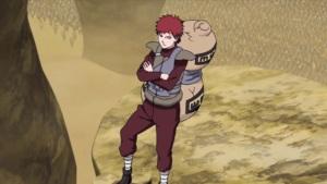 Naruto Box Set 21 08