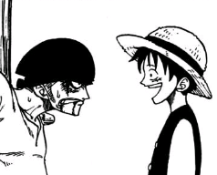 One Piece Romance Dawn (16)