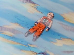 Dragon Ball Kai Season 02 06