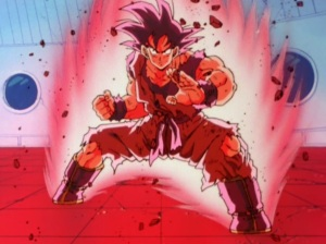 Dragon Ball Kai Season 02