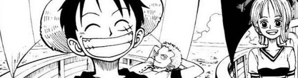 One Piece- Arc 02- Orange Town 12