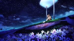Puella Magi Madoka Magica Movie 3- Rebellion 02