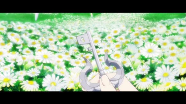 Nisekoi- False Love Season 01 Part 02 (3)