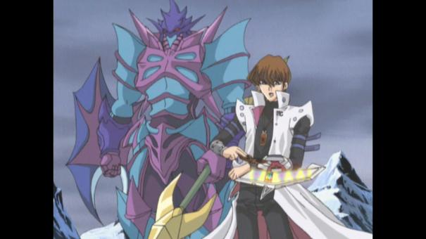 Yu-Gi-Oh! Season 03 (10)