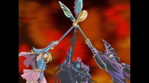 Yu-Gi-Oh! Season 03 (11)