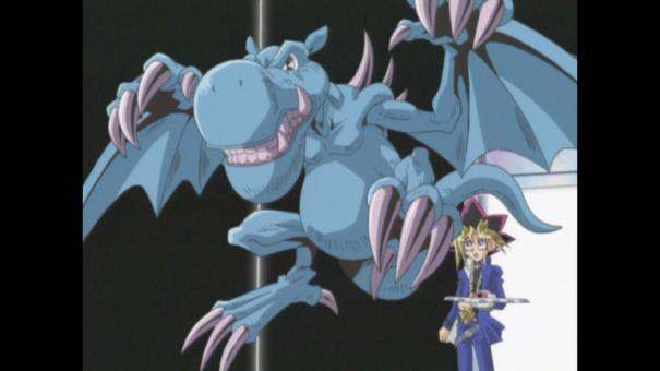 Yu-Gi-Oh! Season 03 (2)