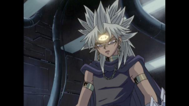 Yu-Gi-Oh! Season 03 (8)