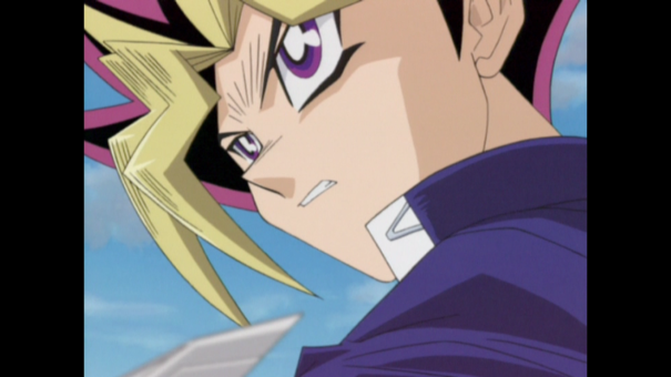 Yu-Gi-Oh! Season 03 (9)