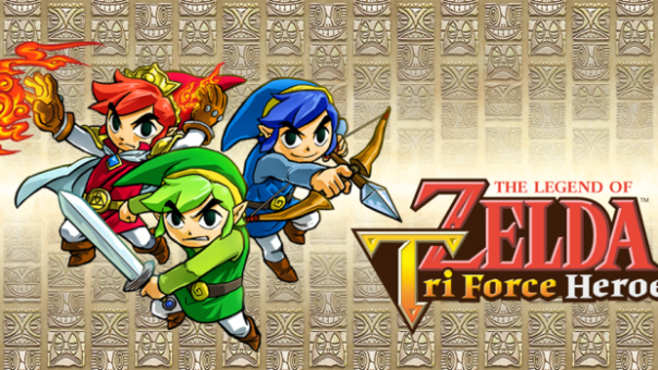 zelda_triforce_heroes