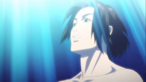 Ghost in the Shell Arise Borders 3 4 (6)