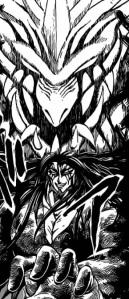 Toriko Volume 29 01