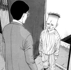 Gantz Story Arc 01 (10)