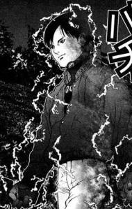 Gantz Story Arc 01 (15)