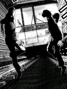 Gantz Story Arc 01 (4)