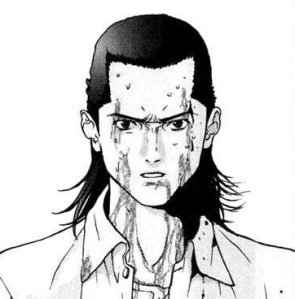 Gantz Story Arc 01 (6)