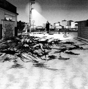 Gantz Story Arc 01 (8)