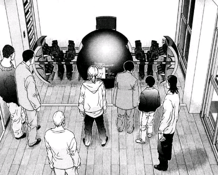 Gantz Story Arc 01 (9)