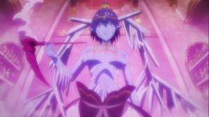 Magi Kingdom of Magic Part 02 (10) blue djinn nude