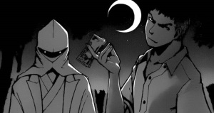 Assassination Classoom manga Volume 06 (6)