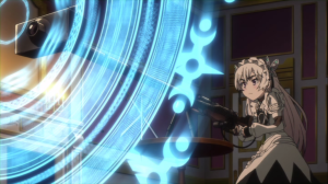 Coffin Princess Chaika (4)