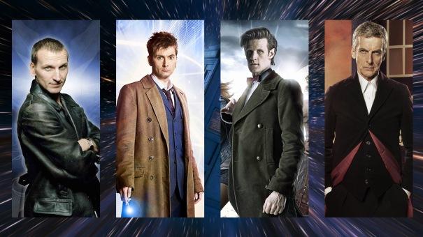 Doctor-Who-Season-8-Poster-Wallpaper