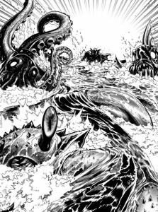 onepunch-man-volume 04-06