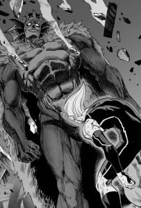 onepunch-man-volume 04-08