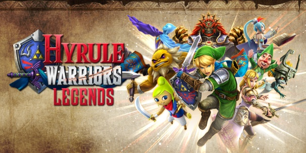 3DS_HyruleWarriorsLegends