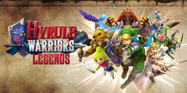 3DS_HyruleWarriorsLegends