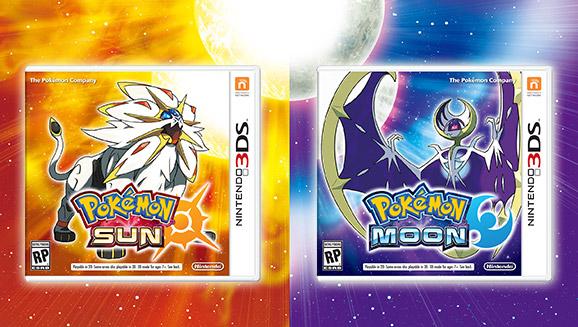 5-10-pokemon-sun-moon-mascots